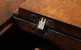 dining table leaf hardware: whole dining table leaf hardware fastner  degree locking