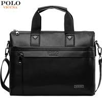 Find <b>All</b> China Products On Sale from <b>VICUNA POLO</b> Official Store ...