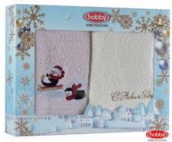 <b>HOBBY</b> Home Collection - Элитный турецкий текстиль от ...