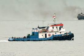 <b>SUPER SPEED</b> 8 (Tug) Registered in Belize - Vessel details ...