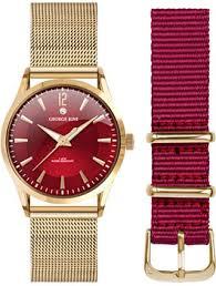<b>Часы George Kini GK</b>.<b>23.2</b>.<b>8Y</b>.<b>23</b> - купить женские наручные <b>часы</b> ...