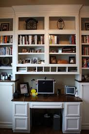 study built ins coronado contemporary home office built in office 1000 images about office built ins built desk small home office