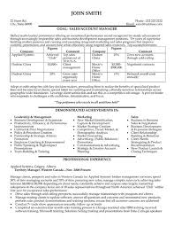 images about best marketing resume templates  amp  samples on        images about best marketing resume templates  amp  samples on pinterest   marketing  executive resume template and sales and marketing