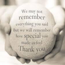 Shop Teacher Appreciation Quotes on Wanelo via Relatably.com