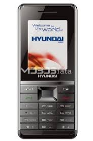<b>Hyundai</b> mb <b>d650</b> full specifications