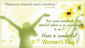 Image result for international day of women
