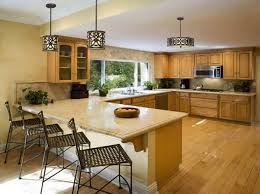 For Decorating A Kitchen Kitchen Kitchen Decorating Ideas Gallery Image Kitchen