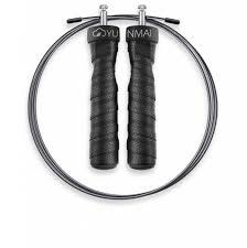 Купить <b>скакалка Xiaomi Yunmai Sport</b> Rope Skipping базовая ...