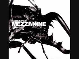 <b>Massive Attack</b>-Angel (<b>Mezzanine</b> album) - YouTube