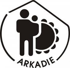 Výsledek obrázku pro Střední škola AGC, a. s logo