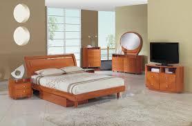 high end bedroom furniture brands photo 3 bedroom furniture brands
