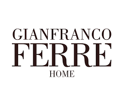 <b>Gianfranco Ferré</b> Home - Home | Facebook