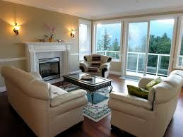 light awesome family room lighting ideas