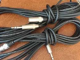 Купить аудиокабель, <b>переходник</b> для наушников, межблочный ...