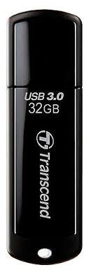 Флешка <b>Transcend JetFlash</b> 700 <b>32Gb</b> — купить по выгодной цене ...