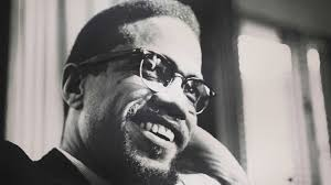 ways the story of malcolm x will change the way you look at life 3 ways the story of malcolm x will change the way you look at life thecoconut