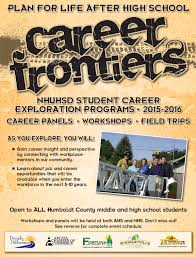 career and college center cc c arcata high counseling hours at cc c
