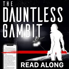 The Dauntless Gambit