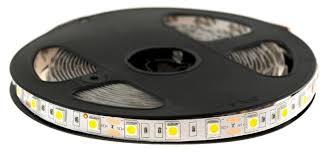 Купить <b>Светодиодная лента URM</b> 5050-60led-12V-14.4W-18 ...