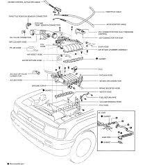 96 toyota t100 engine diagram toyota t100 engine diagram toyota wiring diagrams