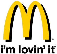 "McDonalds unveils new look for ""<b>I'm Lovin It</b>"" strapline – Marketing ..."
