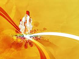yellow abstract wallpapers group  wallpapers red plain yellow abstract x   red plain