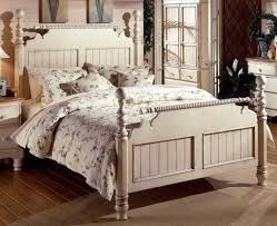 feminine bedroom furniture bed: furniture vintage white bedroom furniture ideas vintage bedroom furniture online australia