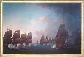 Resultado de imagen para america colonial 1780