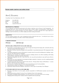latest resume format for experienced resume examples  tags latest resume format for experienced latest resume format for experienced 2016 latest resume format for experienced accountant latest resume