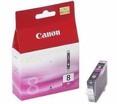 <b>Картридж Canon CLI-8M</b> купить: цена на ForOffice.ru