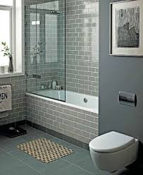 bathroom shower tile design color combinations: grey tiling showers   grey tiling showers