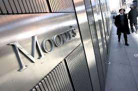 Moody's'den Türkiye ve Rusya kredi notu açıklaması
