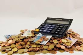 Jakie podatki musi płacić przedsiębiorca - wszystko co warto ...