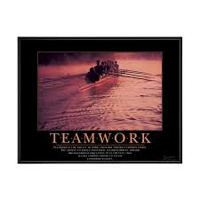 mini motivational posters teamwork rowers mini motivational poster teamwork rowers mini motivational poster