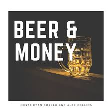 Beer & Money