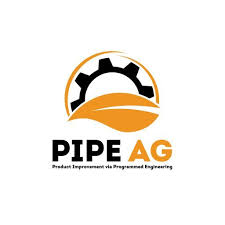 PIPE ADG <b>Demo</b> – <b>PIPE</b> Ag