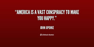 America Quotes. QuotesGram