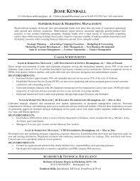 free resume templates  corezume coresume  marketing