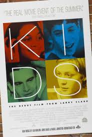 <b>Kids</b> (film) - Wikipedia