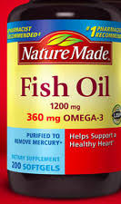 Nature Made витамины и пищевые добавки - огромный выбор по ...