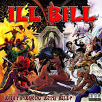 Glenwood Projects by Ill Bill