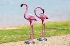 <b>Flamingo</b> Home Decor in 2019 | Decor - miscellaneous | Casas