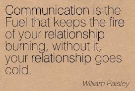 Image result for communication in relationships