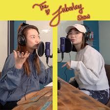 The Juberley Show