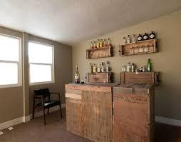 mount small kitchen bar decorationsexquisite home kitchen bar decor ideas square top high bar
