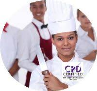 level 2 food hygiene certificate example questions Food Safety UK – Level 2 Award in Food Safety in Catering Course .