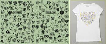 <b>Modern Dog Design</b> vs Target and Disney   Intellectual Property