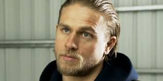 what happened when sons of anarchy star charlie hunnam met the what happened when sons of anarchy star charlie hunnam met the real life jax teller and encountered pure evil interview the huffington post