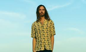Tame Impala, <b>Glass Animals</b> confirmed For All Points East 2020