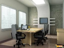 Image result for office cabin interior design concepts